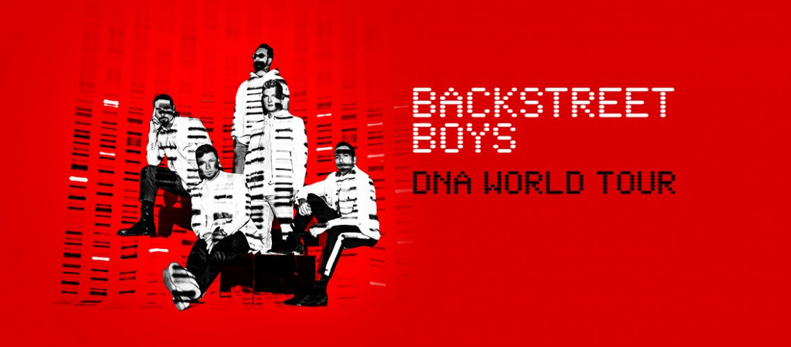BackstreetBoys_Facebook_EventHeader_CoverPhoto_1200x514_Static