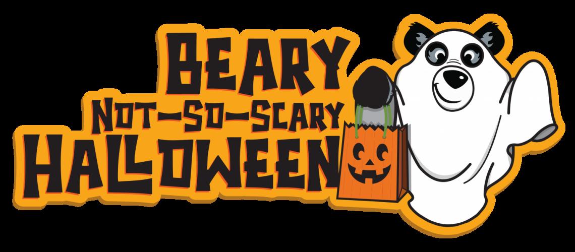 Beary-Scary-Halloween-logo-2-1536x656