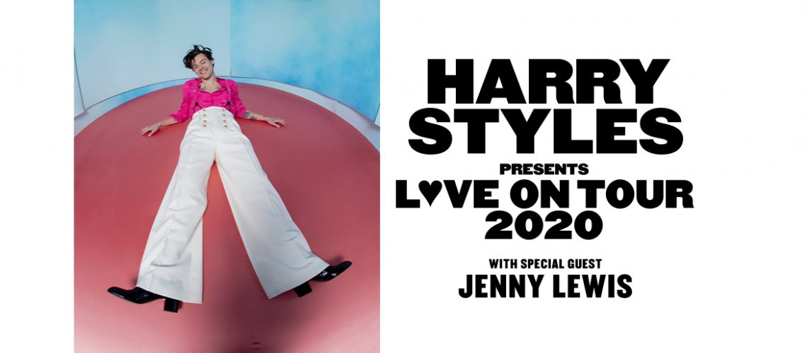 HarryStyles_Facebook_EventHeader_CoverPhoto_1200x514_Static